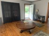 5746 State Road 57 Highway - Photo 10