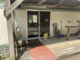 5746 State Road 57 Highway - Photo 11