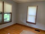 5746 State Road 57 Highway - Photo 12