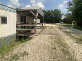 5746 State Road 57 Highway - Photo 19