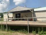 5746 State Road 57 Highway - Photo 2