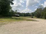 5746 State Road 57 Highway - Photo 20