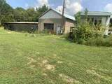 5746 State Road 57 Highway - Photo 23