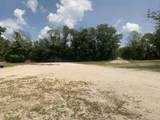 5746 State Road 57 Highway - Photo 25
