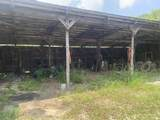 5746 State Road 57 Highway - Photo 30