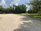 5746 State Road 57 Highway - Photo 5