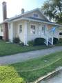 1305 St Clair Street - Photo 1