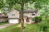1903 Forest Edge Drive - Photo 1