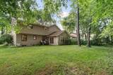 1903 Forest Edge Drive - Photo 13