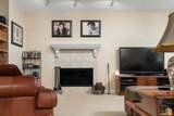 1903 Forest Edge Drive - Photo 2