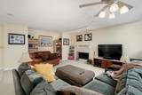 1903 Forest Edge Drive - Photo 3