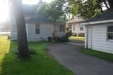 1117 Michigan Street - Photo 28