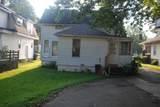 1117 Michigan Street - Photo 29