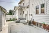1903 Lynn Avenue - Photo 24