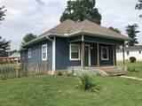 430 Prairie Street - Photo 1