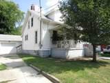 1146 Stitt Street - Photo 3