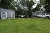 6767 State Road 17 Road - Photo 15