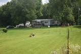 6767 State Road 17 Road - Photo 18