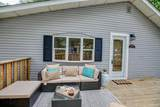 50915 Shore Drive - Photo 20