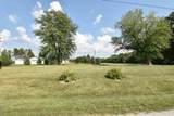 4625 800 Road - Photo 1