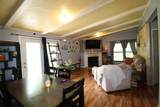 7809 Rodeo Drive - Photo 12