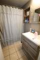 7809 Rodeo Drive - Photo 20