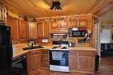 5499 West Shafer Drive - Photo 7