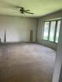 1351 State Road 13 - Photo 2