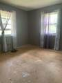 1351 State Road 13 - Photo 3