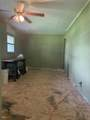 1351 State Road 13 - Photo 5