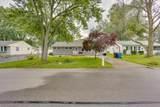 807 Linlawn Drive - Photo 2