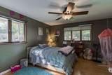 4290 Bellefountaine Road - Photo 13