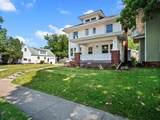 4103 Fairfield Avenue - Photo 2