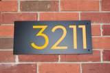 3211 Bradshire Court - Photo 4