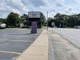 2955 Mckinley Avenue - Photo 2
