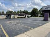 2955 Mckinley Avenue - Photo 28