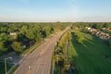 5904 State Boulevard - Photo 8