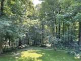 1829 Monona Drive - Photo 22