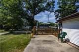 21248 County Road 8 - Photo 23