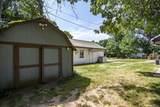 21248 County Road 8 - Photo 24