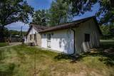 21248 County Road 8 - Photo 25