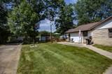 21248 County Road 8 - Photo 26