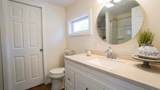 6538 Bounds Court - Photo 10