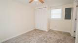 6538 Bounds Court - Photo 8