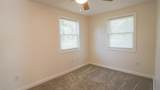 6538 Bounds Court - Photo 9