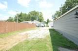 2512 Pleasant Avenue - Photo 22