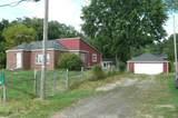 61398 Mayflower Road - Photo 1