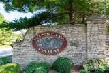 2212 Laurelwood Drive - Photo 2