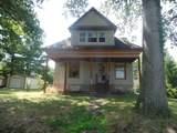 290 N Meridian Street - Photo 1