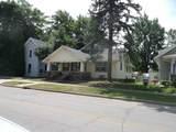1211 Spencer Avenue - Photo 19